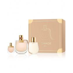 Chloe Nomade Perfume Gift Set