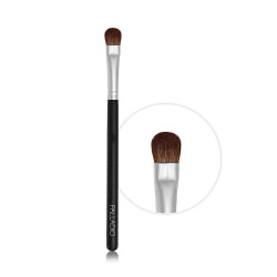 Palladio Blending Brush