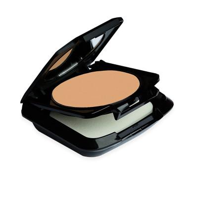 Palladio Wet & Dry Dual Powder Foundation - WD 404 - Everlasting Tan