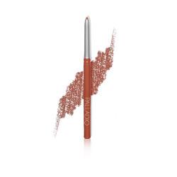 Palladio Retractable Lip Liner -  Naked