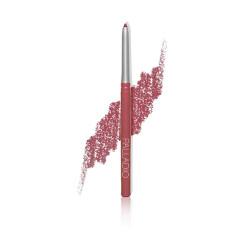 Palladio Retractable Lip Liner - Plum