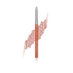 Palladio Retractable Lip Liner - Nearly Nude