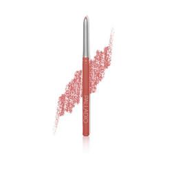 Palladio Retractable Lip Liner - Raspberry
