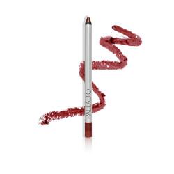 Palladio 12-Hour Precision Lip Liner - Cranberry
