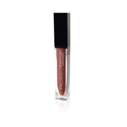 Palladio 4 Ever Plus Ever Intense Lip Paints - LP14