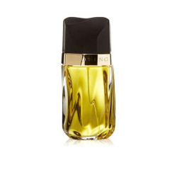 Estee Lauder Knowing Eau De Perfum - 75 ml