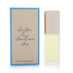 Estee Lauder Private Collection for Women - Eau De Perfumes - 50 ml