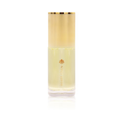 Estee Lauder White Linen Eau De Perfume for Women - 60 ml