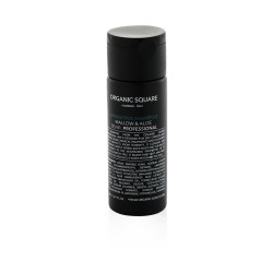 Organic Square Hydrating Shampoo - 50 ml