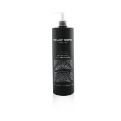 Organic Square Hydrating Conditioner - 1000 ml