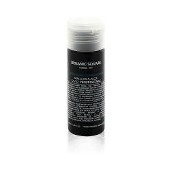 Organic Square Hydrating Conditioner - 50 ml