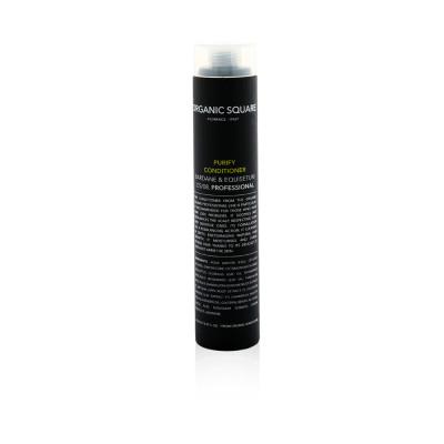 Organic Square Purify Conditioner - 250 ml