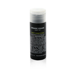 Organic Square Purify Conditioner - 50 ml