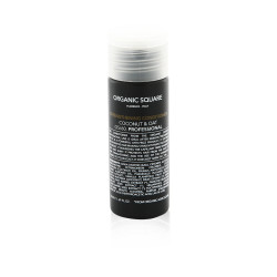 Organic Square Strengthening Conditioner - 50 ml