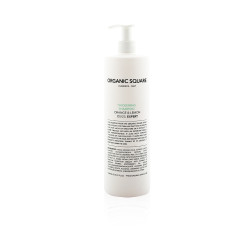 Organic Square Thickening Shampoo - 1000 ml