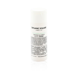 Organic Square Thickening Shampoo  - 50 ml