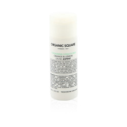 Organic Square Thickening Conditioner - 50 ml