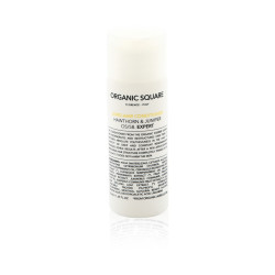Organic Square Long Hair Conditioner - 50 ml