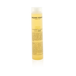 Organic Square Hair Loss Shampoo - 250 ml
