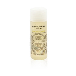 Organic Square Hair Loss Shampoo - 50 ml
