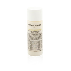 Organic Square Hair Loss Conditioner - 50 ml