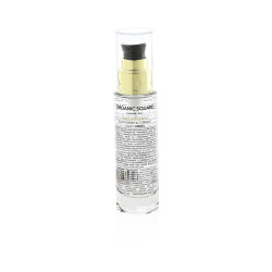 Organic Square Hair Loss Serum - 50 ml