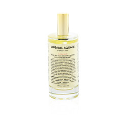 Organic Square Hydra Beauty Facial Mist - 100 ml