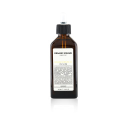 Organic Square Evening Primrose Oil - 100 ml