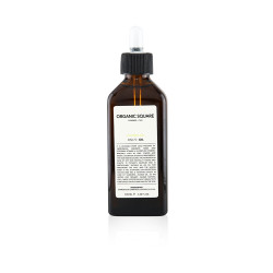 Organic Square Jojoba Oil - 100 ml