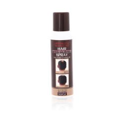 American Style Hair Thickening Spray - Medium Brown - 100 ml