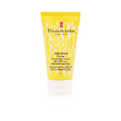 Elizabeth Arden Eight Hour Cream Sun Defense for Face SPF50 High Protection - 50ml