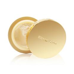 Elizabeth Arden Ceramide Premiere Intense Moisture and Renewal Activation Cream - 50 ml