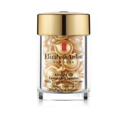 Elizabeth Arden Ceramide Youth Restoring Serum - 14 ml