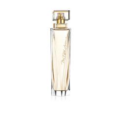 Elizabeth Arden My Fifth Avenue Eau de Perfume - 100 ml