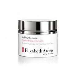 Elizabeth Arden Visible Difference Moisturizing Eye Cream - 15 ml