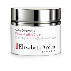 Elizabeth Arden Visible Difference Peel And Reveal Mask - 50 ml
