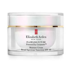 Elizabeth Arden Flawless Future Moisture Cream - 50 ml