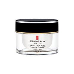 Elizabeth Arden Ceramide Lift and Firm Night Cream - 50 ml