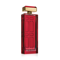 Elizabeth Arden Red Door Eau de Perfume -100 ml