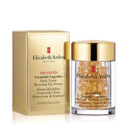 Elizabeth Arden Advanced Ceramide Capsules Daily Youth Restoring Eye Serum - 60 Capsules - 1 X 10.5 ml