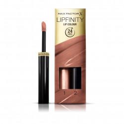 Max Factor Lipfinity Lipstick - Spiritual - N 180