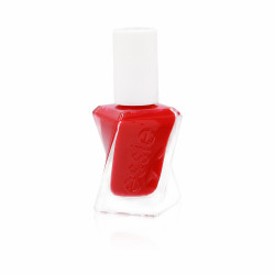 Essie Gel Couture Nail Polish - N  282 - Lady In Red