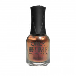 Orly Breathable Aura Collection - Smoldering Soul - 18 ml