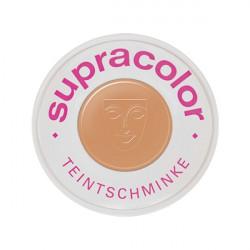 Kryolan Supracolor Foundation - N Ob1