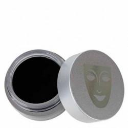 Kryolan Eye Cream Liner - Ebony