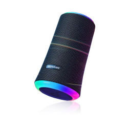 Anker Soundcore Flare 2 Bluetooth Speaker - Black