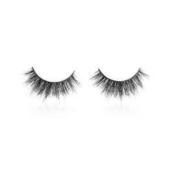 Lami Lashes - Libra Luxury 3D Mink Eyelashes