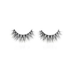 Lami Lashes - Capricorn Luxury 3D Mink Eyelashes