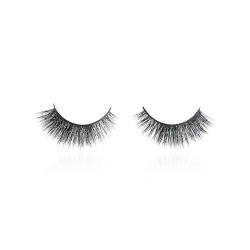 Lami Lashes - Aries Luxury 3D Mink Eyelashes