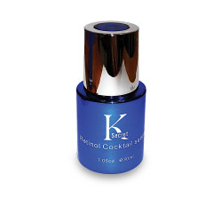 Dr.Q K-Secret Retinol Cocktail Serum - 30 ml